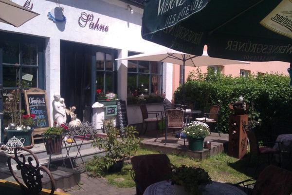 cafe-galerie-1