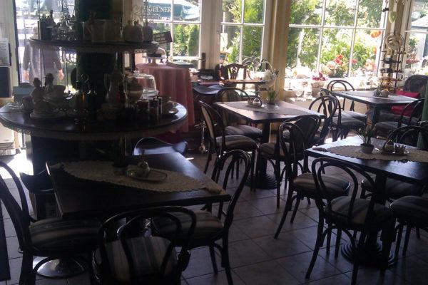 cafe-galerie-2
